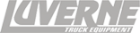 Truck Specialties Luverne Clear Lake