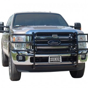 Legend-Grille-Guard-Ranchhand