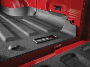WeatherTech TechLiner 2