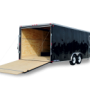 sure-trac car hauler wedge ramp