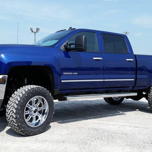 lifted-chevy