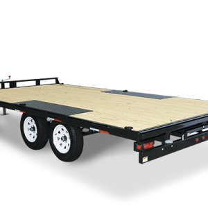 Low-Profile-Flatbed-Deckover-A