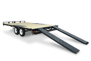 Low-Profile-Flatbed-Deckover-B